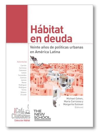 Habitat in Debt