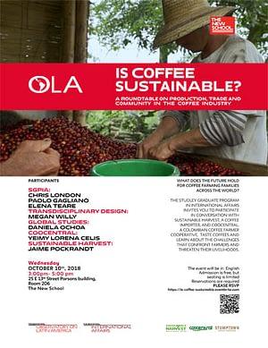 ola2018oct11 chrislondon cs6 poster letter 400px