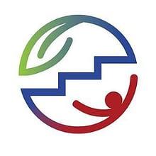 640px-rio20 logo