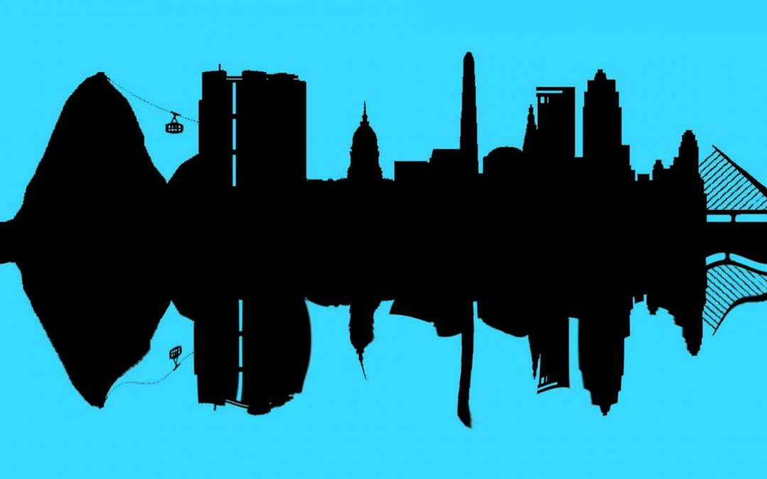 Public Conference | Latin American Urban Dialogues: From Habitat II to Habitat III