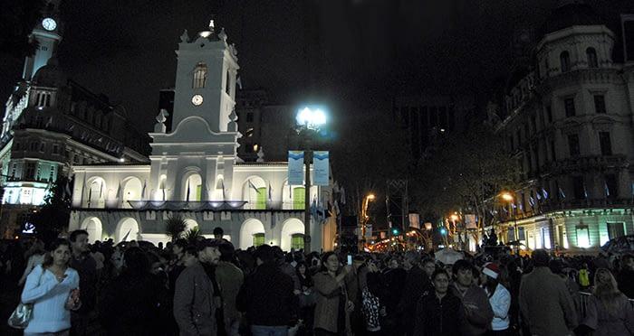 fig16 dia 4 300 plaza de mayo edit