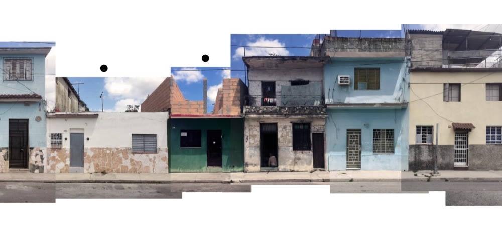 Estudio Habana