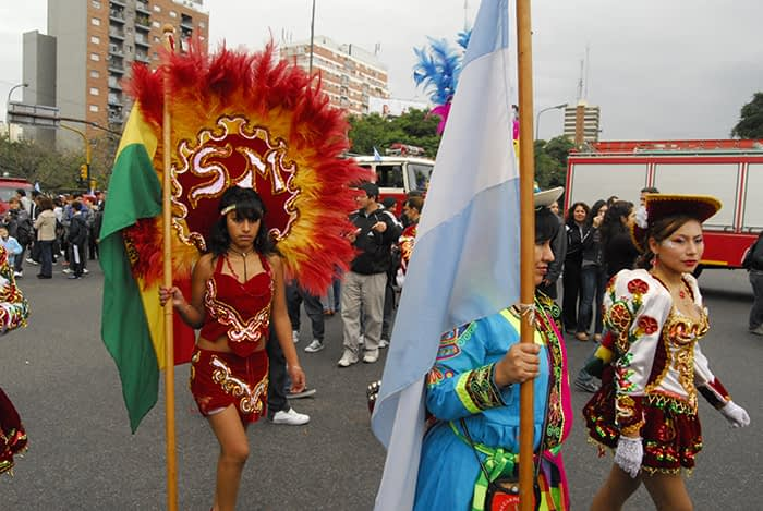 fig13 dia 3 002 desfile en espera