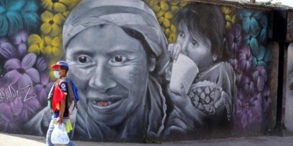Curso Internacional · Estado, Política y Democracia en América Latina