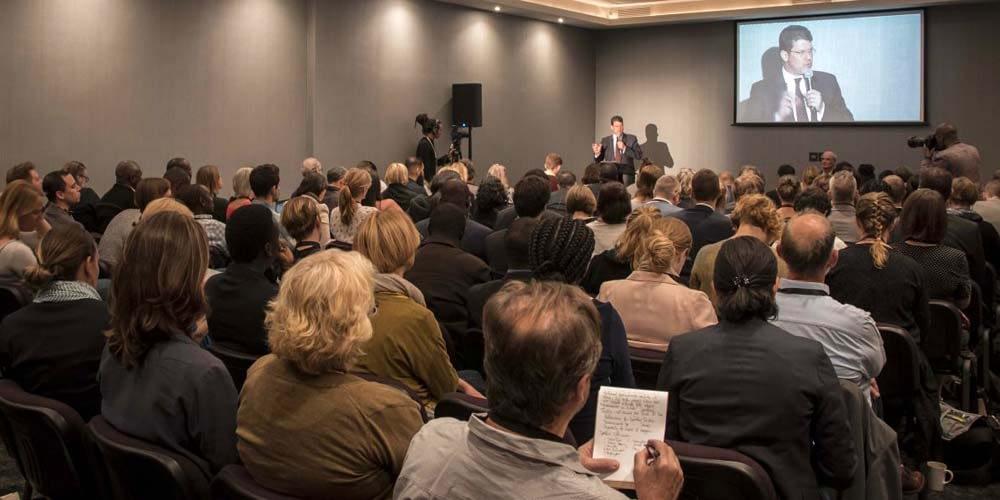 Implementando la NUA y SDG: Estudio de caso de Buenos Aires en perspectiva comparada