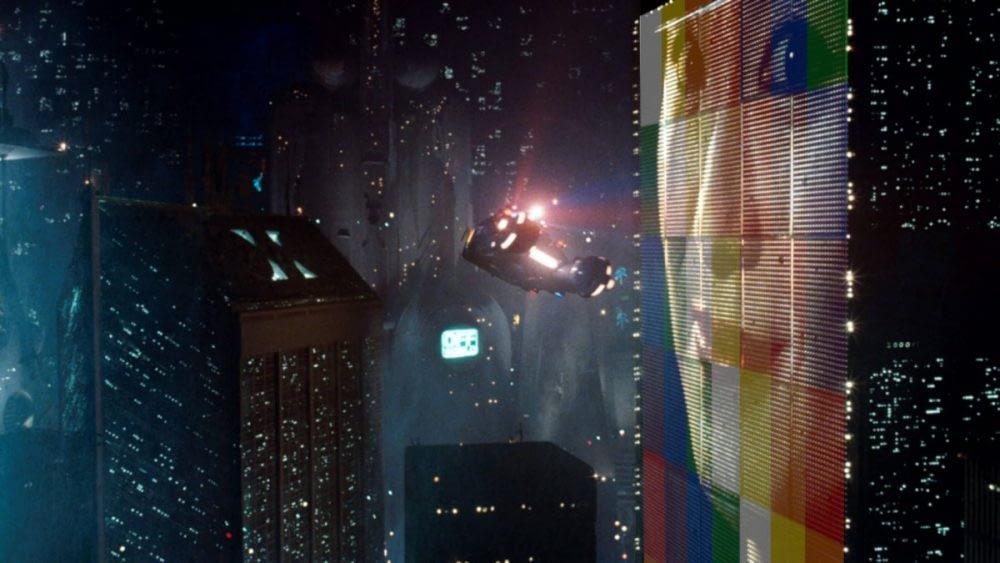 Futuros del Pasado · Video del Primer conversatorio