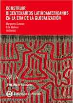 Bicentenarios tapa_recotada_mediano