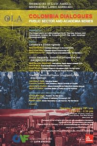 ola2015feb19colombiadialogues poster03 xsweb