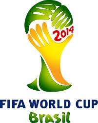 A Copa será uma festa!, por Fernando Kleiman