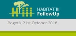 habitat3followup
