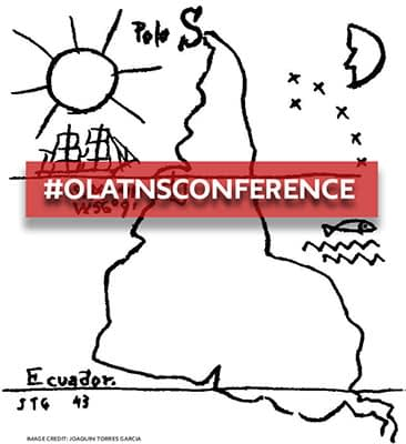 conferenceonlatinamerica 2016 callforsubmissions