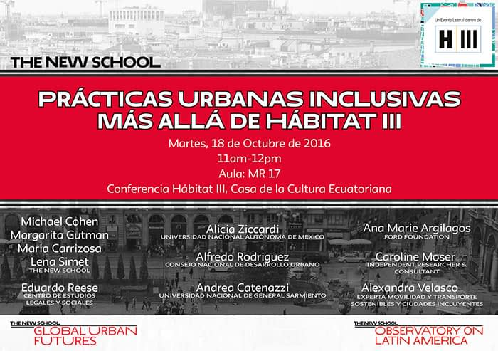h3 side event invite 08 spanish1low